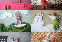 yeni doğan fotoğrafları