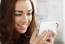 Techno /  Aplikácie do mobilov, Gadgety, Komunitné služby / sociálne siete, Smartfóny / tablety, Vesmír