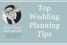 Advice + Tips