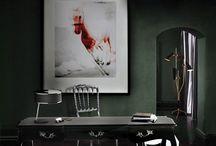 Expensive Interior Design Ideas