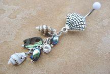 Jewellery/Piercings