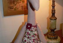 Tilda / Home decor , Tilda dolls , Handmade items , Sale