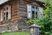 Folklor (Poland)