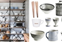 Kitchen by SQUARE SPACE / Compositions made by SQUARE SPACE products  All Rights Reserved