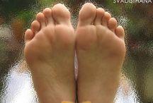 Yogalistic / Sacral
