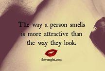Biologia atrakcyjności