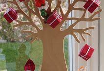 Sinterklaas / Leuke ideeen voor Sinterklaas.
