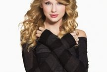 Taylor Swift / Pics of Taylor Swift.