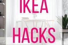 ikea_hacks