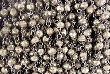 Chains / Beautiful Chains for your Designs!