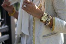 Women's Fashion Diy / womens_fashion