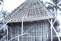 AfroRuralAchitecture
