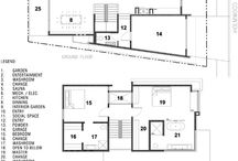 my house 3