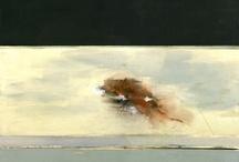 Arte Francis Bacon