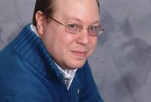 Author Charles E. Yallowitz's Books / Author Charles E. Yallowitz's Published Books http://www.amazon.com/Charles-E-Yallowitz/e/B00AX1MSQA/ref=ntt_athr_dp_pel_1