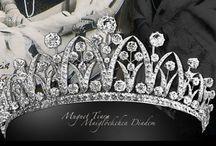 Royal Jewels Portugal