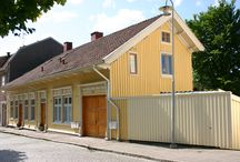kunglav  szwecja  2