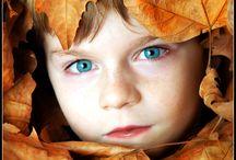 zosia jesień