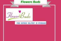 Send Birthday Flowers in Hyderabad / Birthday Celebrations form a part of every moment in life. At such lovely moments your loved ones like to be gifted with chocolates and flowers. Now you can bring a smile to your loved ones faces by just a click.