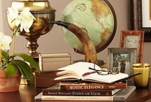 Vignette  / by Crystal Maxwell