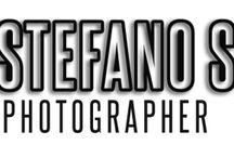 Target Photo Agency