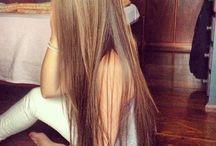 hair motivation