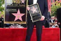 Celebs : Hollywood's Walk of Fame
