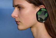 earphone idea