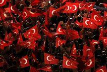 Türkiye ❤