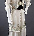 Edwardian Fashion 1900-1920 / by Kathy Shetler