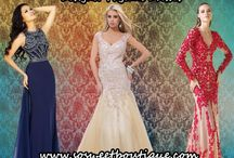 Miss Pageant Dresses / Our Miss Pageant Dresses are not just gorgeous but so affordable, we spend plenty of time looking for quality and price points.  All of our Miss Pageant dresses will be under $1500