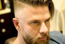 coiff & barbe