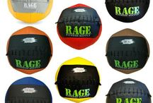 Rage Fitness / For over 35 years Rage Fitness has been a global leader in institutional gymnastics and functional fitness equipment.   RAGE is committed to developing, testing, manufacturing and selling the best product out there.