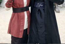 K-actor / Choi Jin Hyuk is prety tall