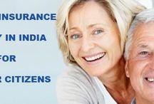 Health & Insurance