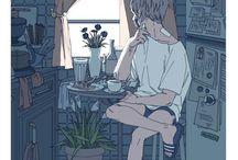 —illust