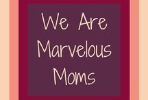 Marvelous Mom Tribe | Group Board / Want to contribute to the board? Follow This Marvelous Mom Life and email me at marvelousmomtribe (at) gmail.com  BOARD RULES:  1) Post up to 3 VERTICAL pins per day.  2) For every pin you post, please re-pin another.     *As the board owner, I reserve the right to remove pins and/or pinners who do not follow these rules.     What to share: ALL THINGS MOM RELATED!   Join the Facebook tribe at http://Facebook.com/groups/MarvelousMomTribe