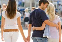 Get Your Boyfriend Back Fast After Breakup
