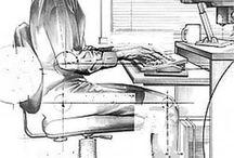 ergonomi
