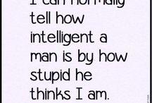 estupid