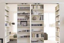 Interior design / by Jack Barkley