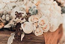Wedding Soft Rustic
