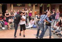 Medellin Hip Hop
