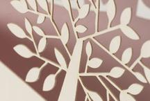 Diseño / by Marta Kerguelen