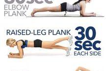 yoga-egzersiz