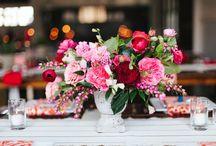 fiori fresci