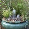 Garden Ideas / by J.E. Smith