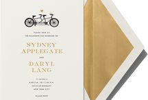 Wedding Invitations--Paperless Post Free Samples