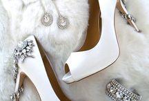 ozdoby  na  buty