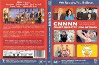 Media  Humour DVD's / Fantastic range of light humour to keep you going through your day:) / by Caroline Bell